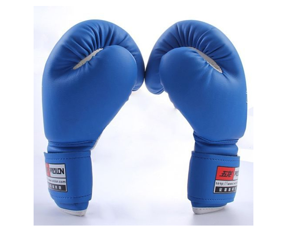 gants de boxe mma pour enfants de 5 11ans zake. Black Bedroom Furniture Sets. Home Design Ideas